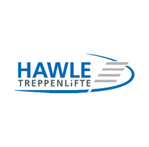 Hawle Treppenlifte