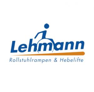 Lehmann Hebelifte