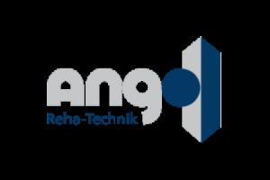 Ango Reha-Technik