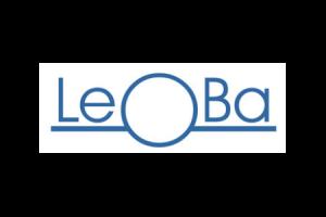 Leoba Liftsysteme