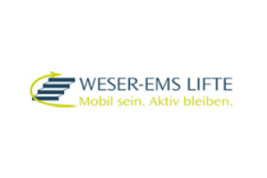 Weser-Ems Lifte
