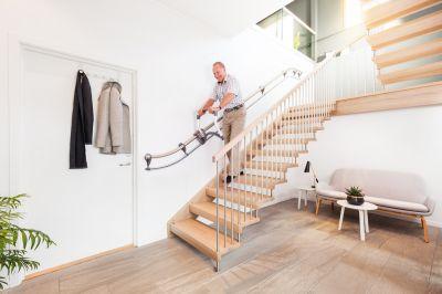 AssiStep - Treppensteighilfe - Bild 11