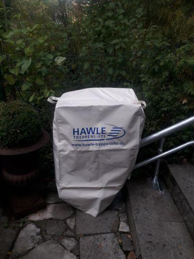 Hawle HW10 - Bild 25