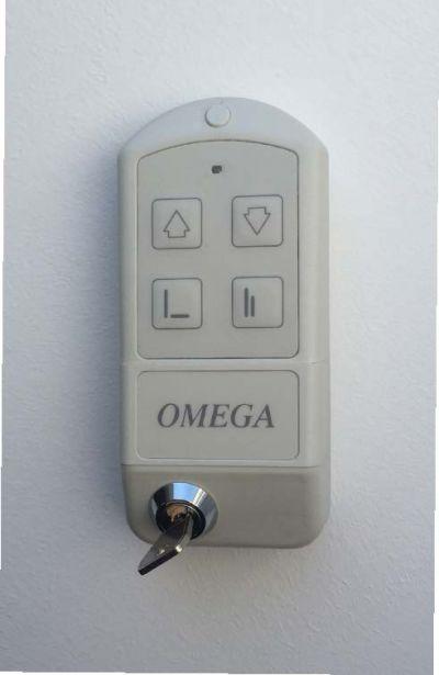 Plattformlift Lehner Omega - Bild 9