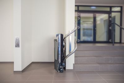 Lehner Plattformlifte - Bild 2