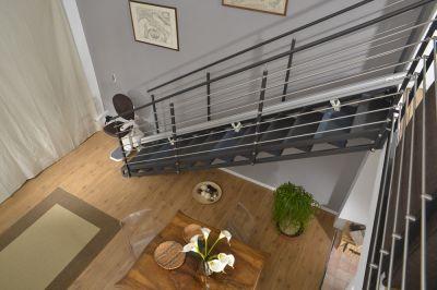 Platinum Horizon Treppenlift - Bild 6
